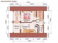 Kopiya-Plan333aetazh-571x428