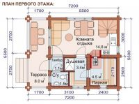 Plan22-1ae`tazh-571x428